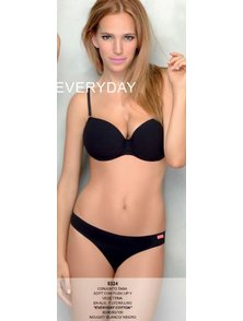 CONJUNTO PUSH UP Y VEDETTINA