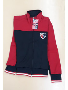 CAMPERA ADULTO NOB