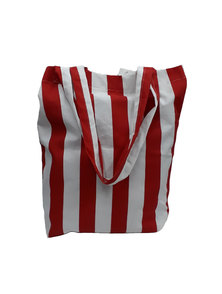 BOLSO LONA PLAYERO SIMPLE