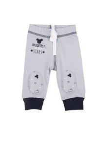 PANTALON INTERLOCK MICKEY