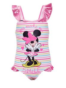 MALLA NENA ENTERA MINNIE T. 2 AL 10